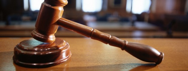 Torrance-criminal-defense-attorney-629x240