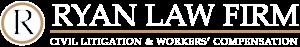 Workers Compensation Attorney Valdosta GA